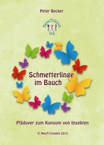schmetterling-frontcover