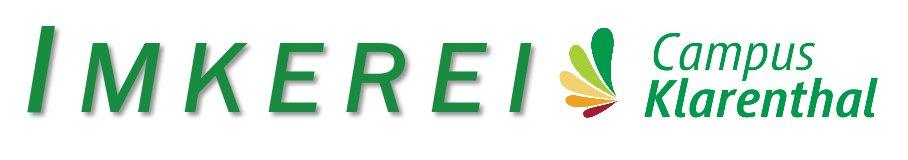 Campus Imkerei Logo