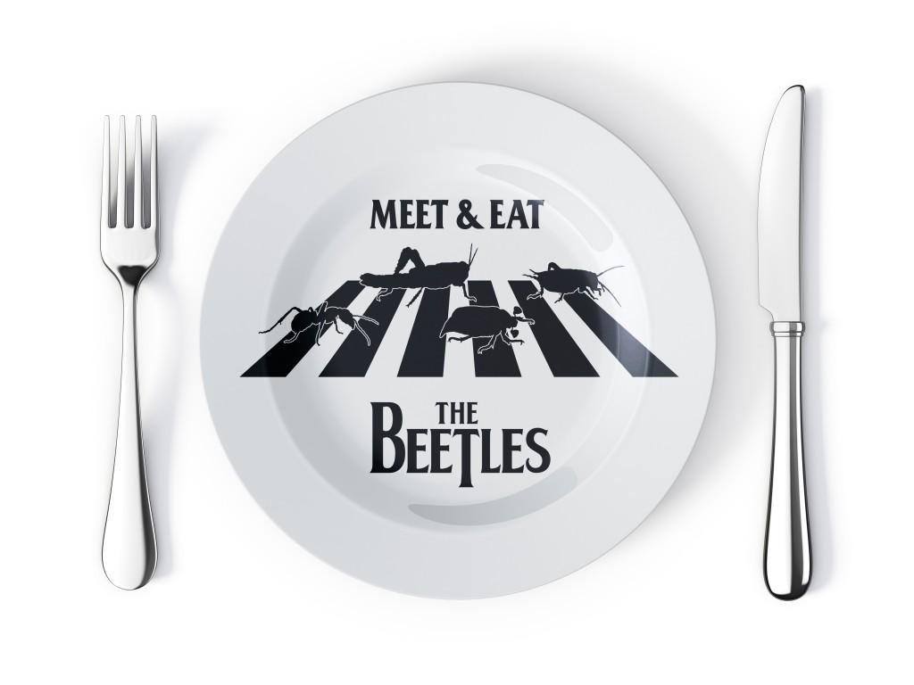 bettles-teller-mit-logo