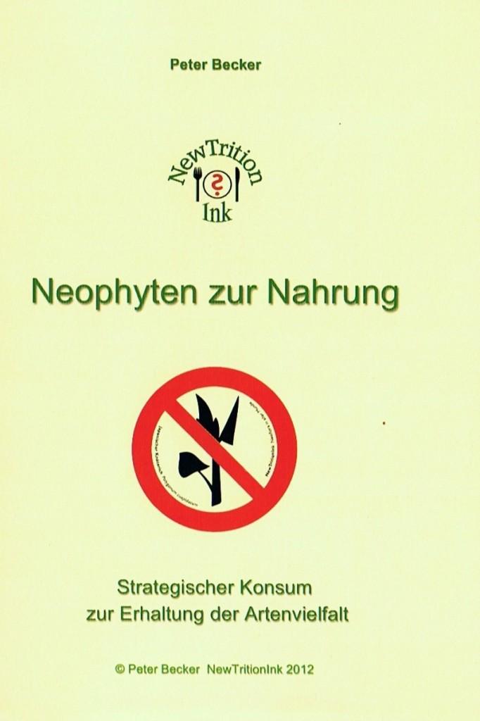 buch_neophyten_zur_nahrung